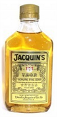 Jacquin's Brandy Five Star
